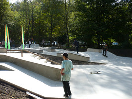Skateplaza Ratingen