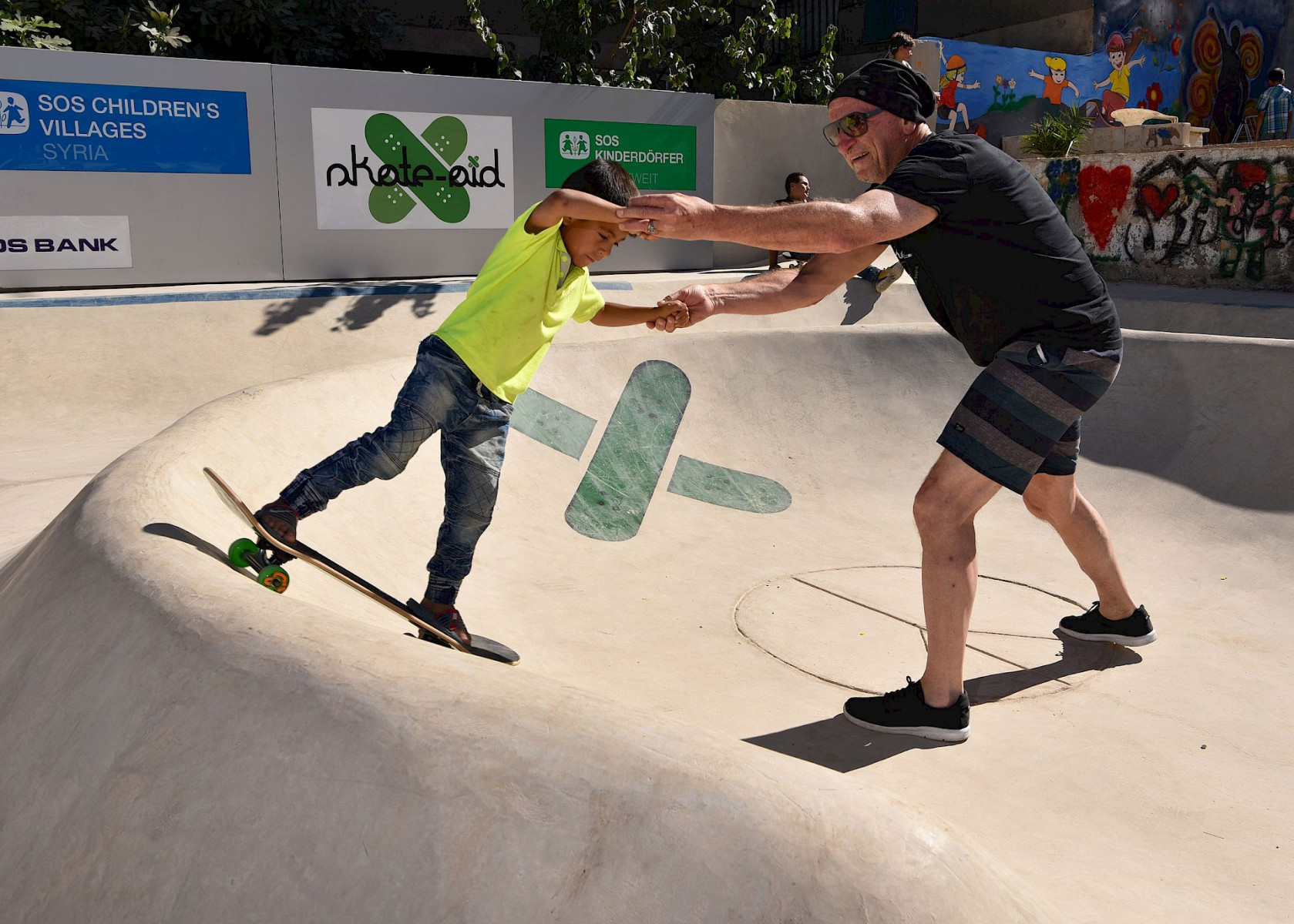skatepark_damaskus_skate-aid_m_giersch_6.1920x0