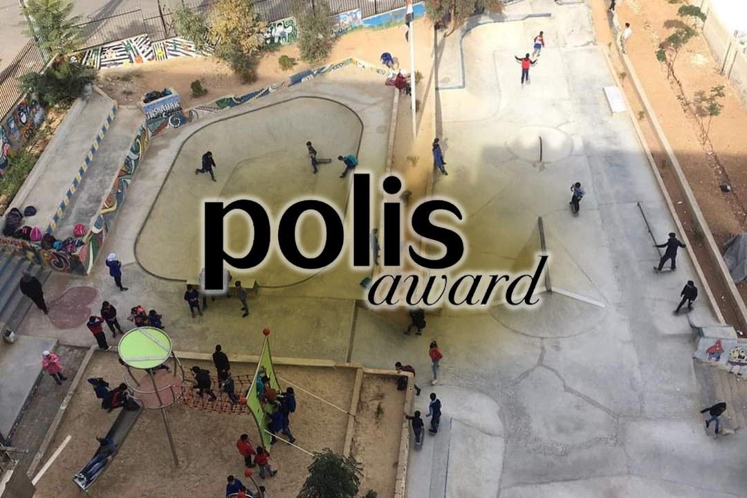 Polis_Award_Damaskus_web