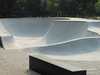 Skatepark Ratingen West (Germany)