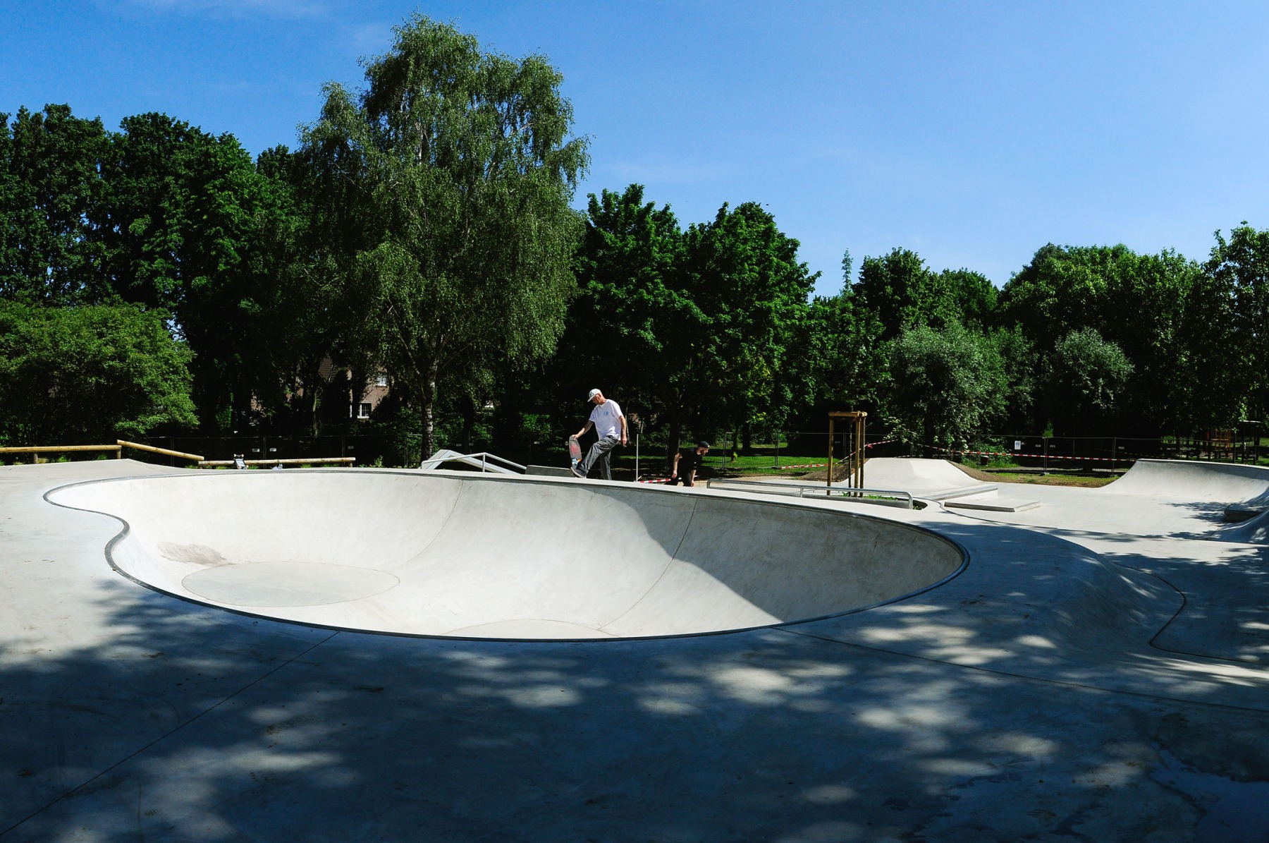 Skatepark_Sonsbeck_05.20_03