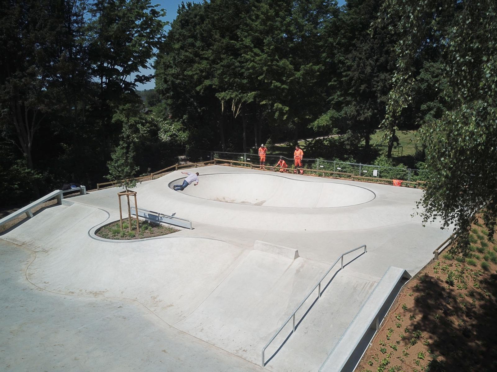 Skatepark_Sonsbeck_05.20_04