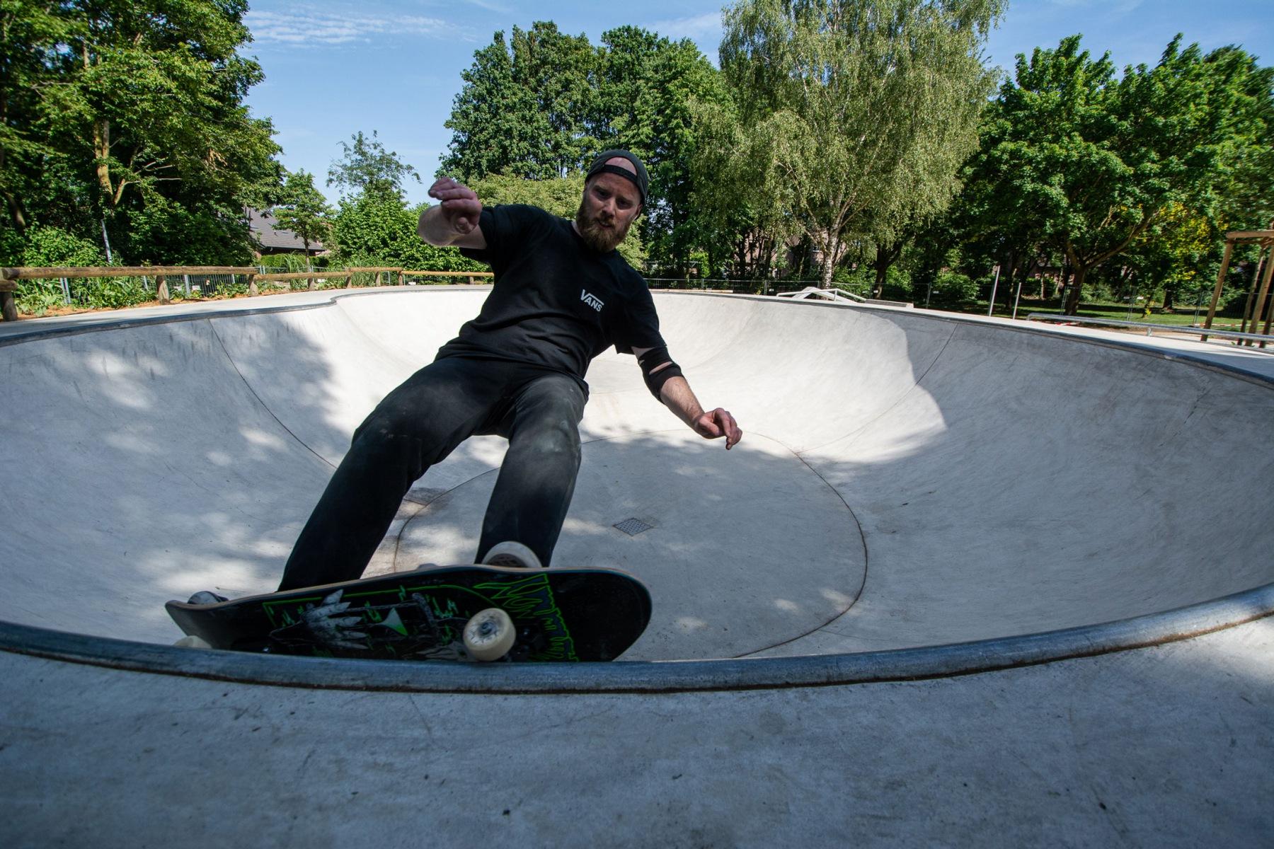 Skatepark_Sonsbeck_05.20_05