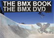 The BMX Book The BMX DVD