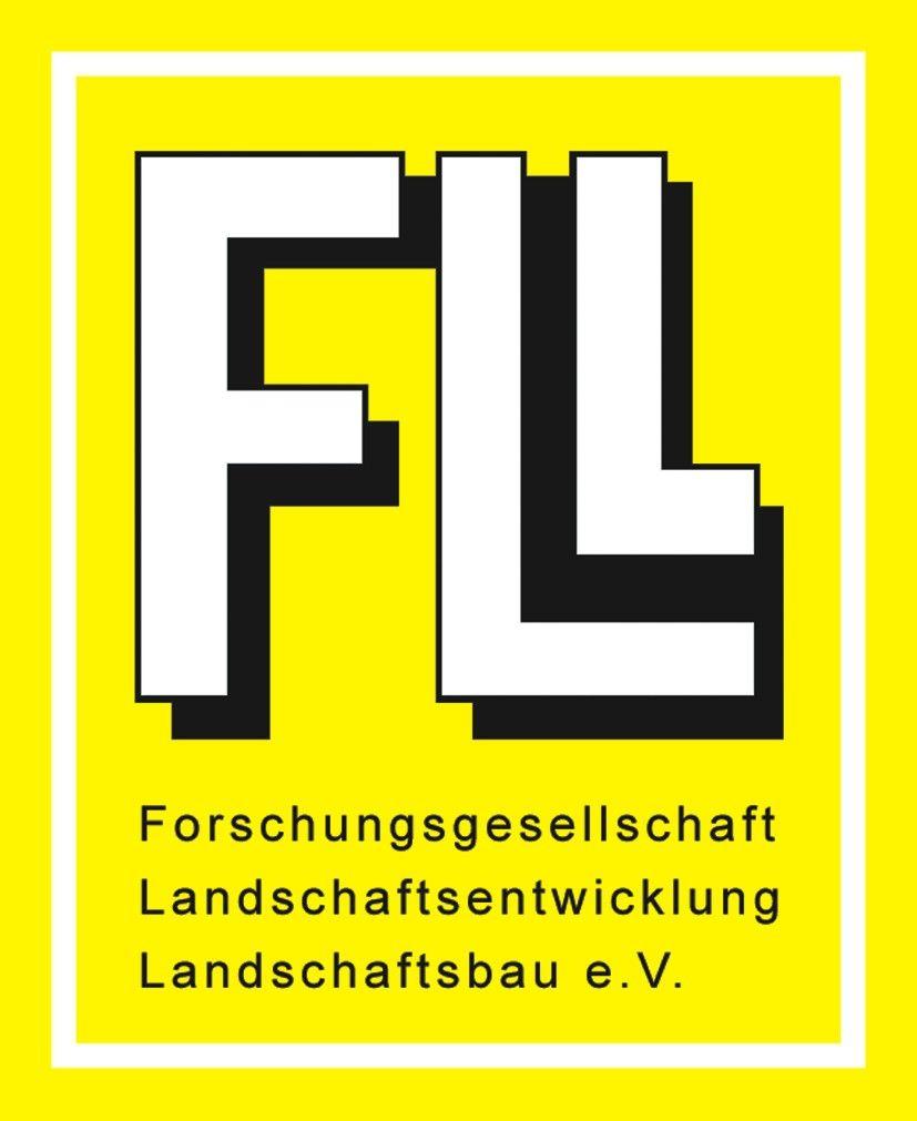 FLL-Empfehlung-Skateparks-Bikeanlagen