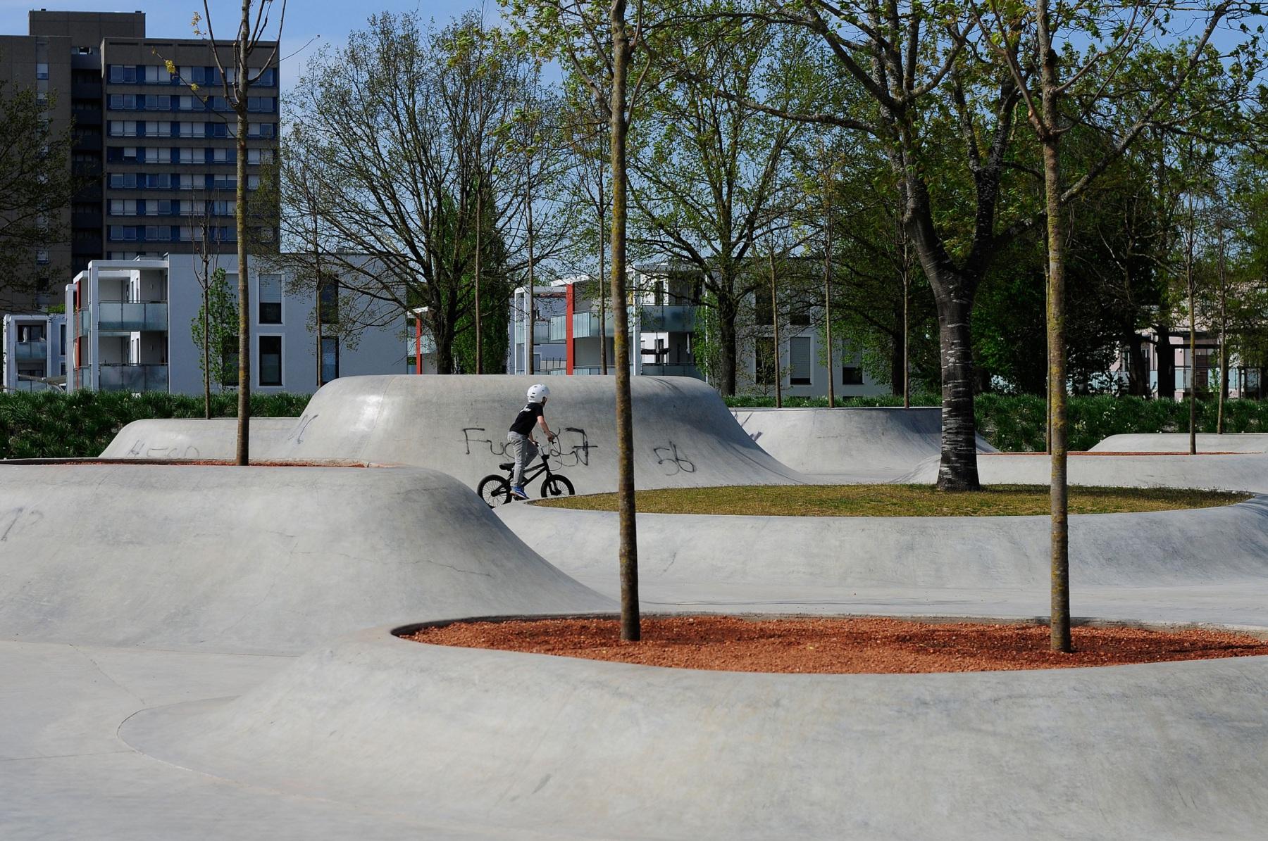 Augsburg_Reese_Kaserne_05