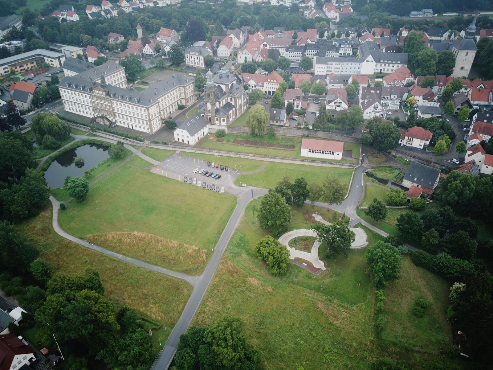 Bueren_07-20_06