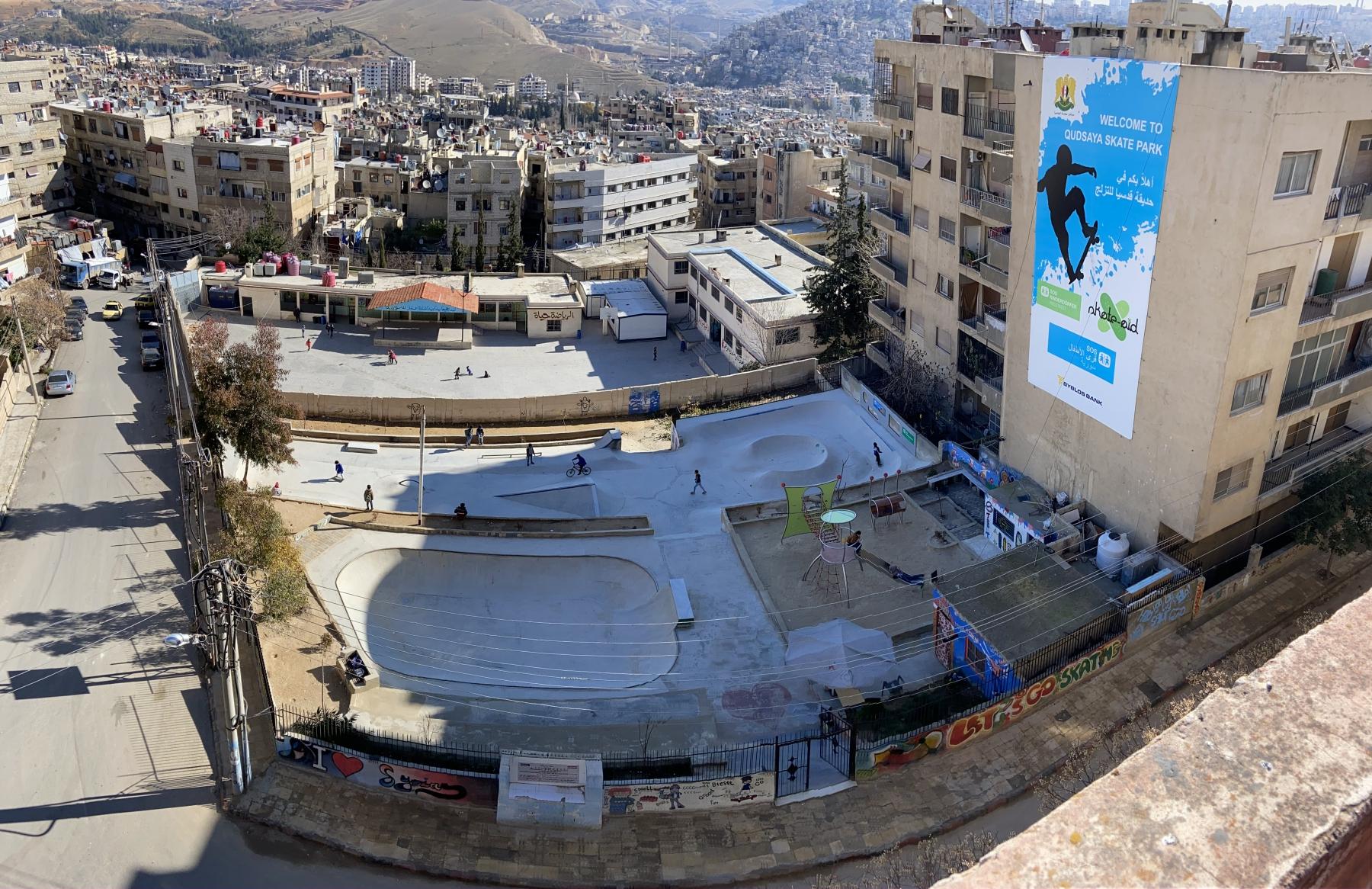 2020_01_Projektreise_Syrien_CR-Tobias-Egelkamp-67