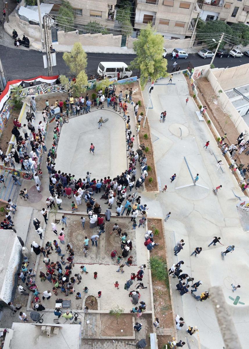skatepark_damaskus_skate-aid_m_giersch_4.1920x0