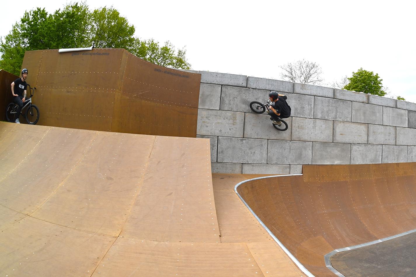 BL_Darmstadt_Bikepark_Testfahrt_Gallery_05