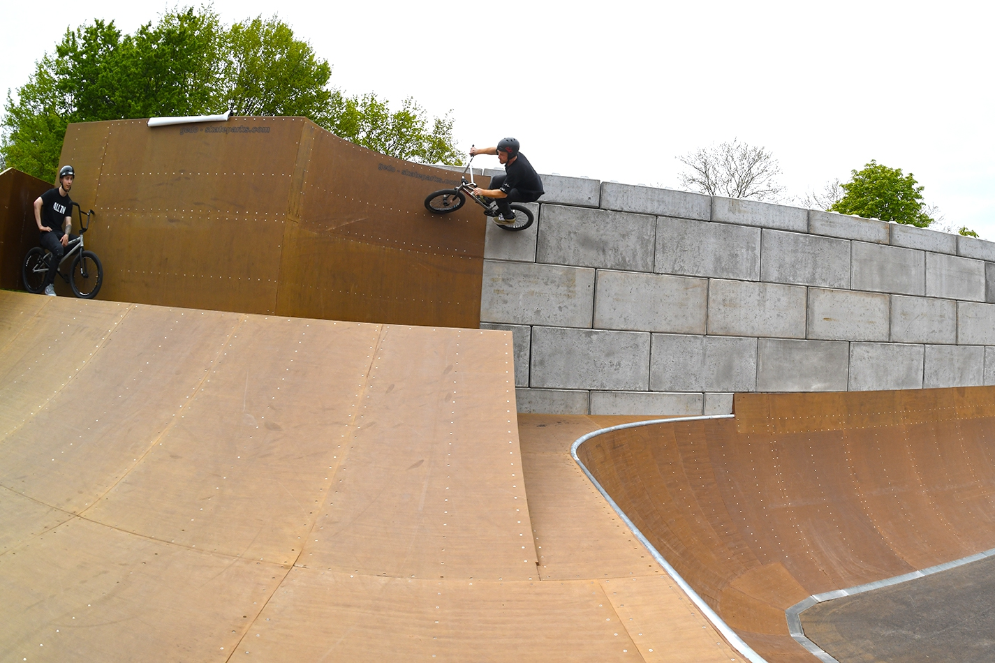 BL_Darmstadt_Bikepark_Testfahrt_Gallery_06