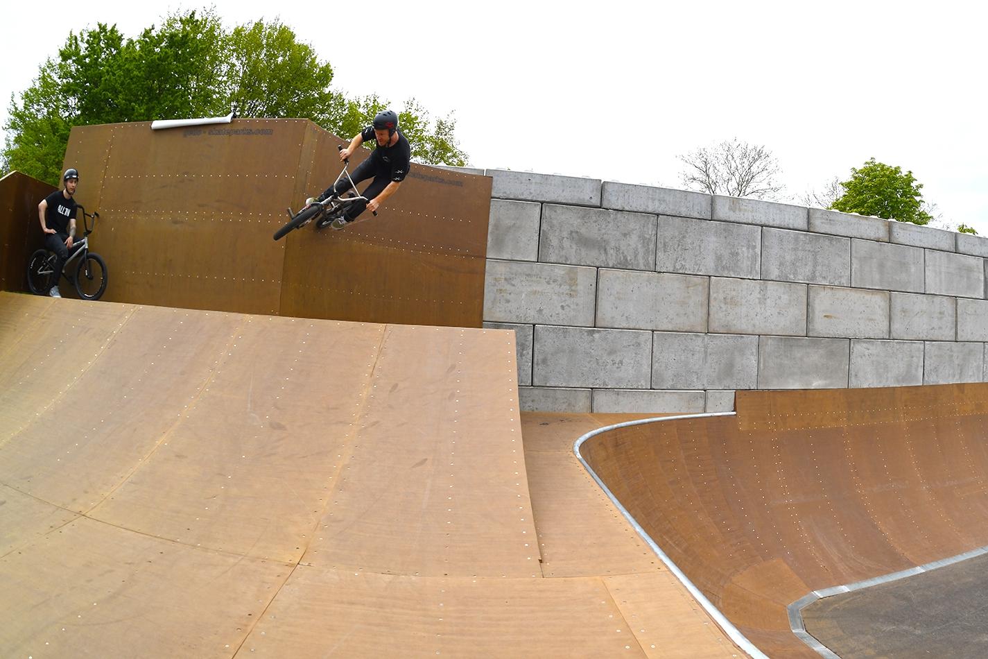 BL_Darmstadt_Bikepark_Testfahrt_Gallery_07