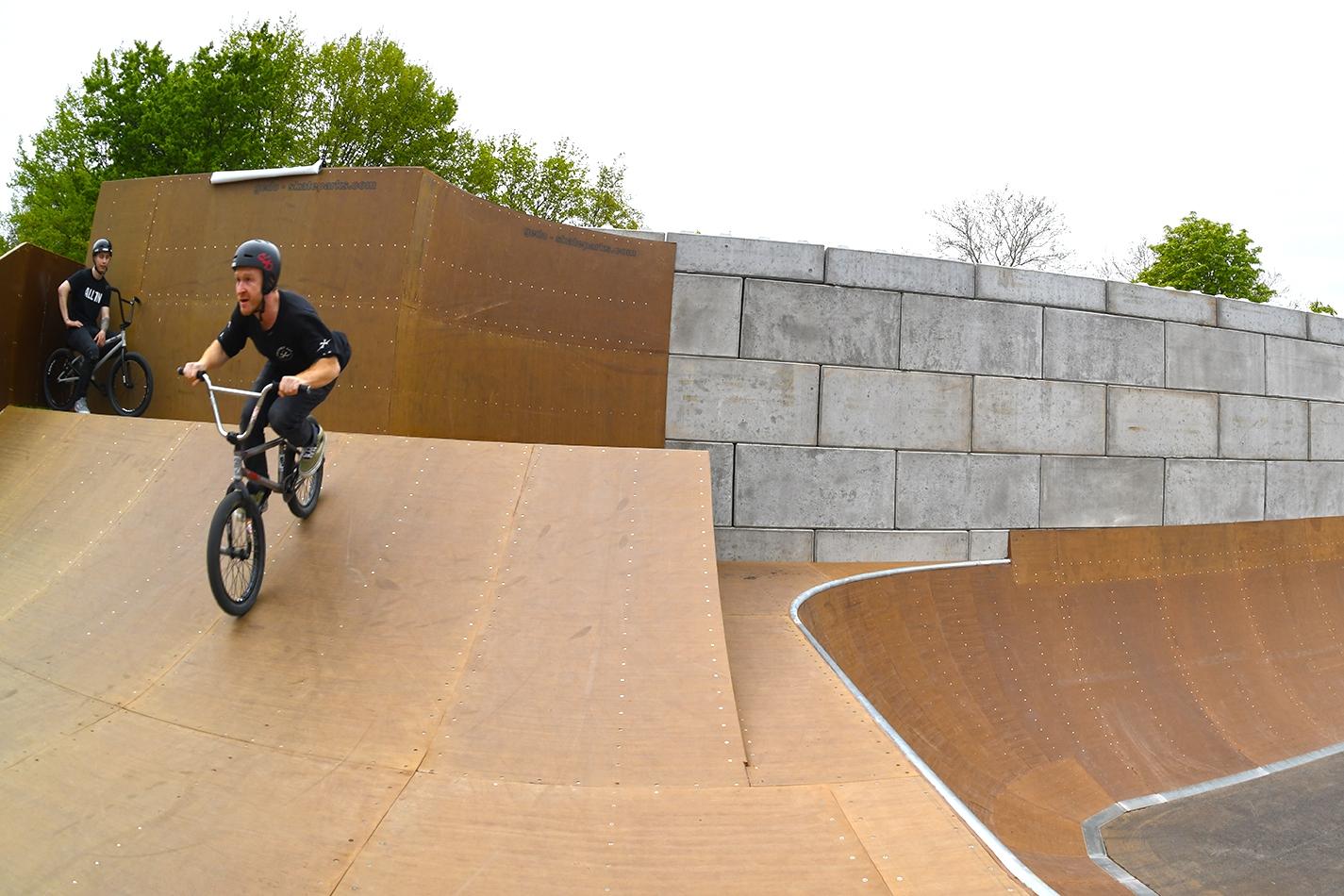 BL_Darmstadt_Bikepark_Testfahrt_Gallery_08