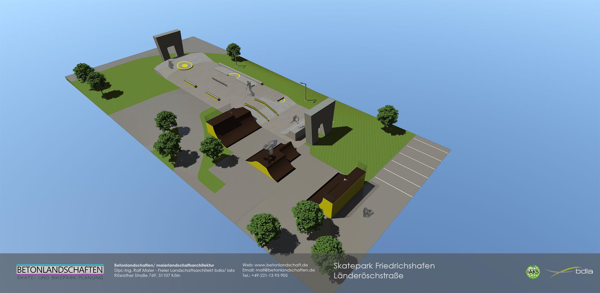 180710_Friedrichshafen-Szene 3 (klein)