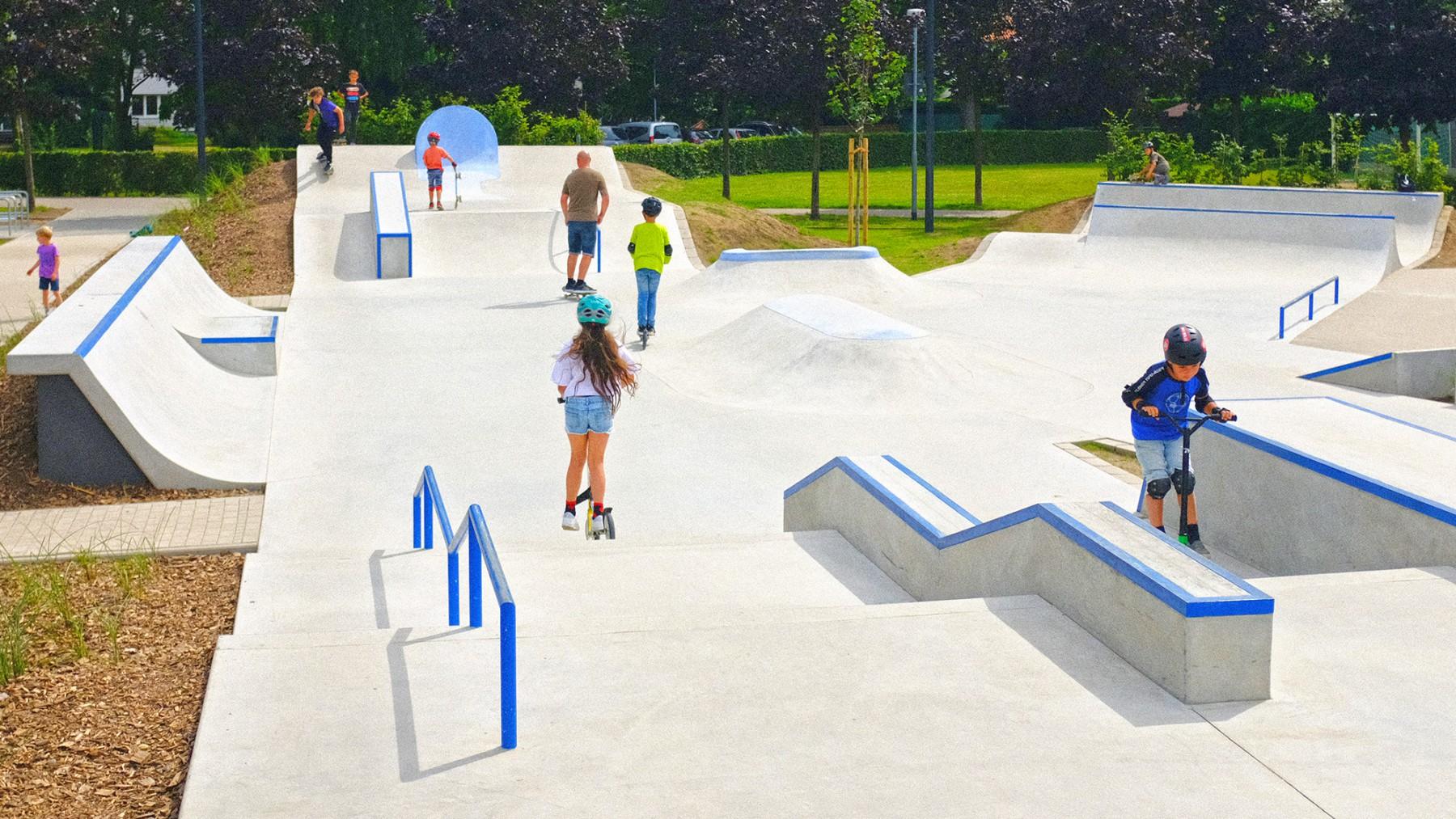 1_Kevelaer_Skatepark_fertig_Gallerie_02