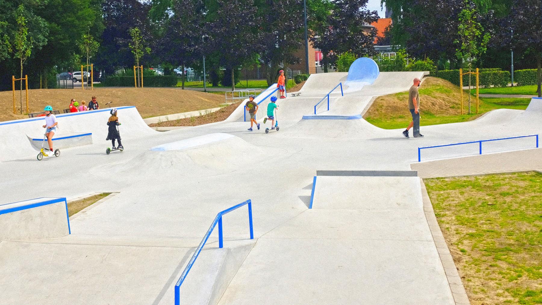 1_Kevelaer_Skatepark_fertig_Gallerie_03