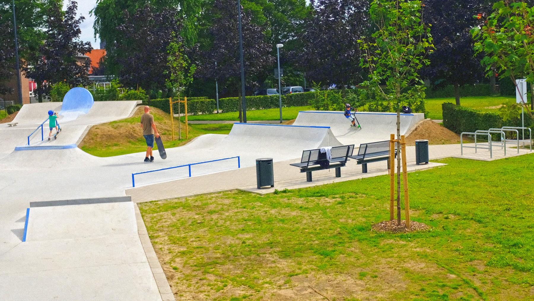 1_Kevelaer_Skatepark_fertig_Gallerie_04