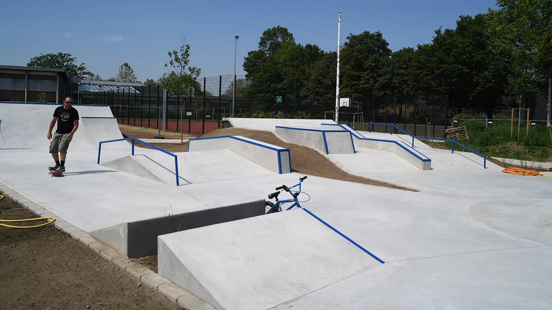 Kevelaer_Skatepark_fertig_Gallerie_02
