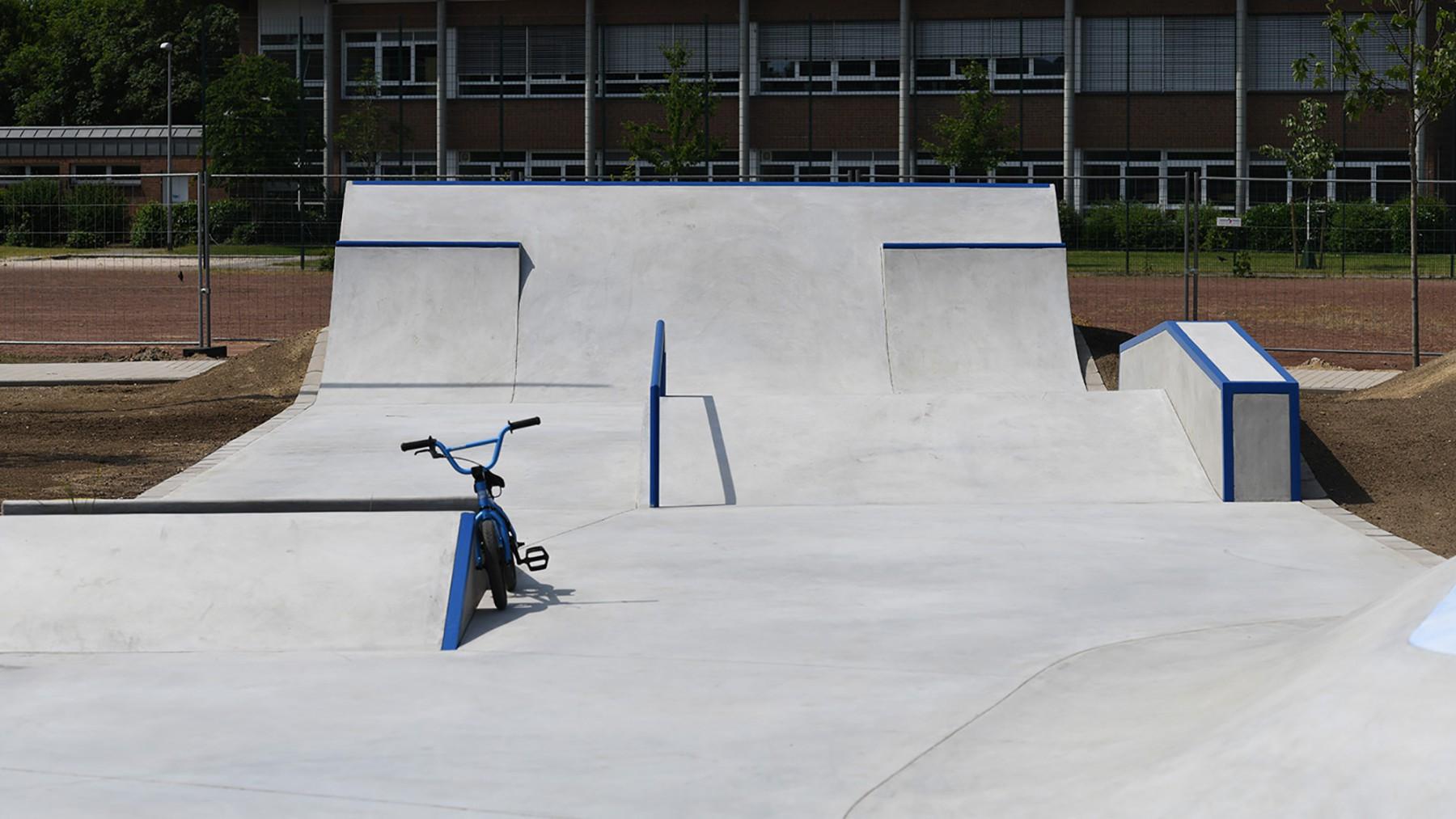 Kevelaer_Skatepark_fertig_Gallerie_03