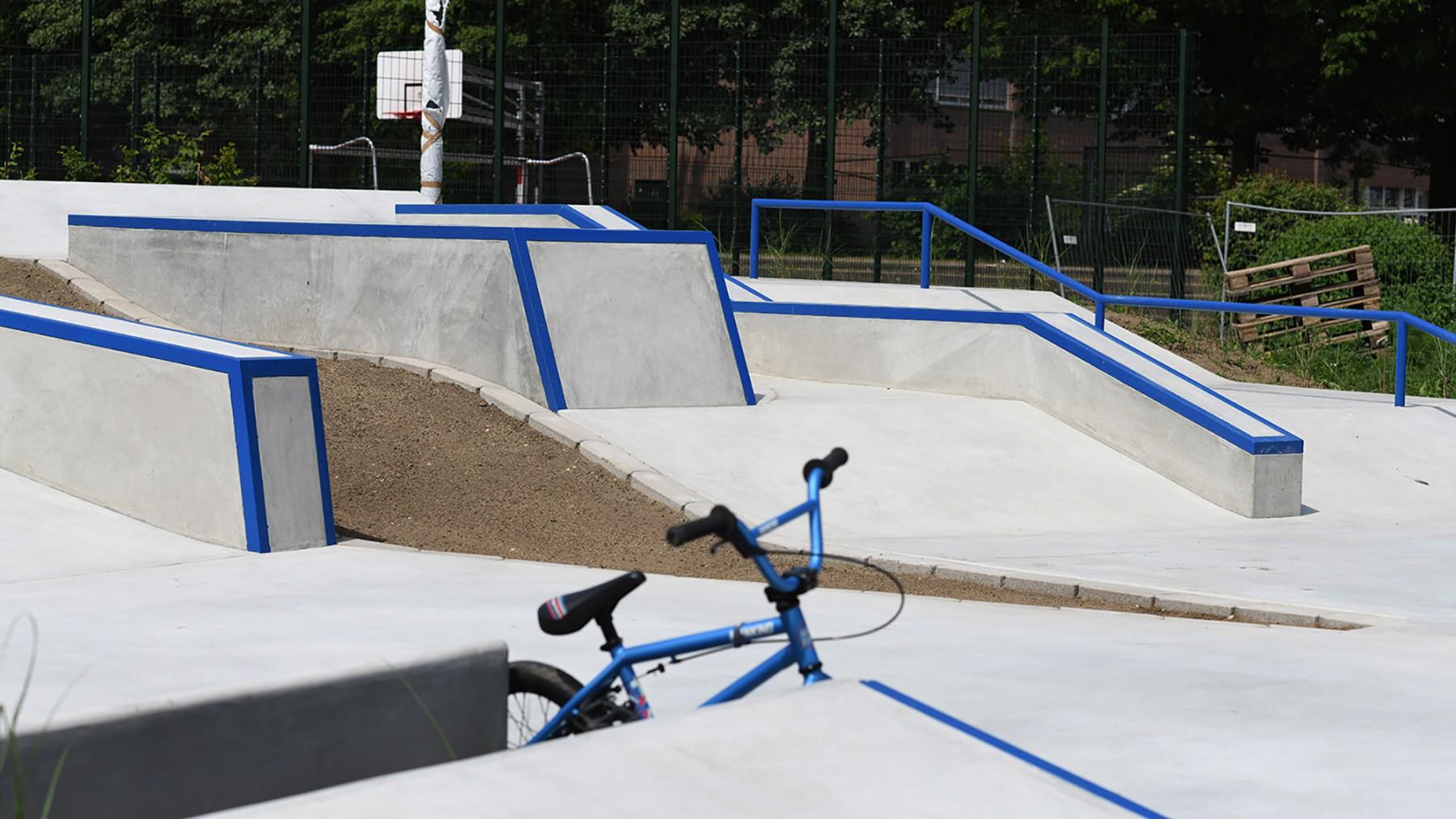 Kevelaer_Skatepark_fertig_Gallerie_04