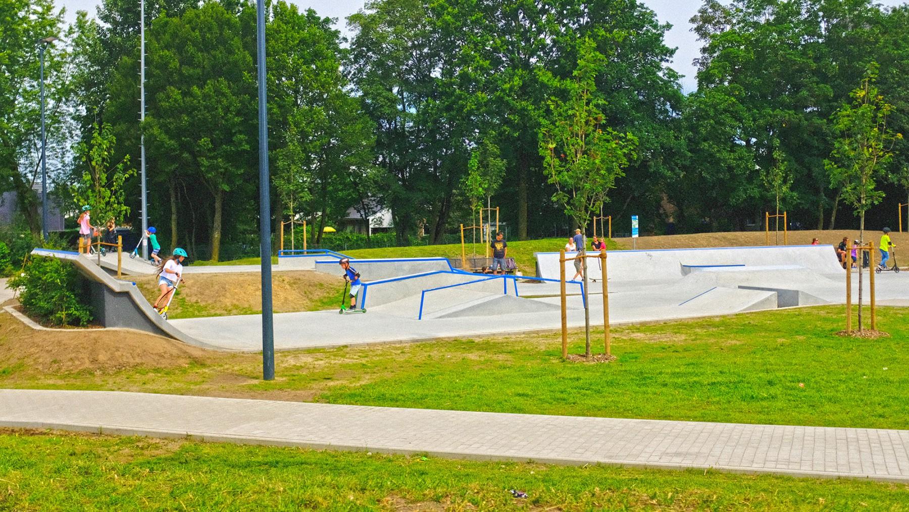 Kevelaer_Skatepark_fertig_Gallerie_06