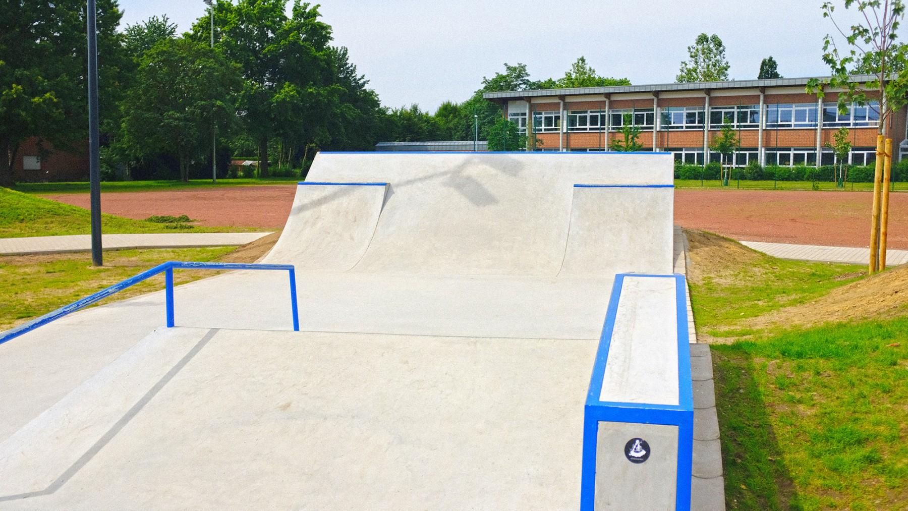 Kevelaer_Skatepark_fertig_Gallerie_07