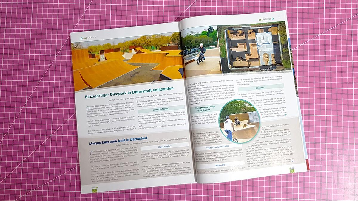BL_Post_Veroeffentlichung_Playground-Landscape-2021-3_Artikel-Darmstadt_01