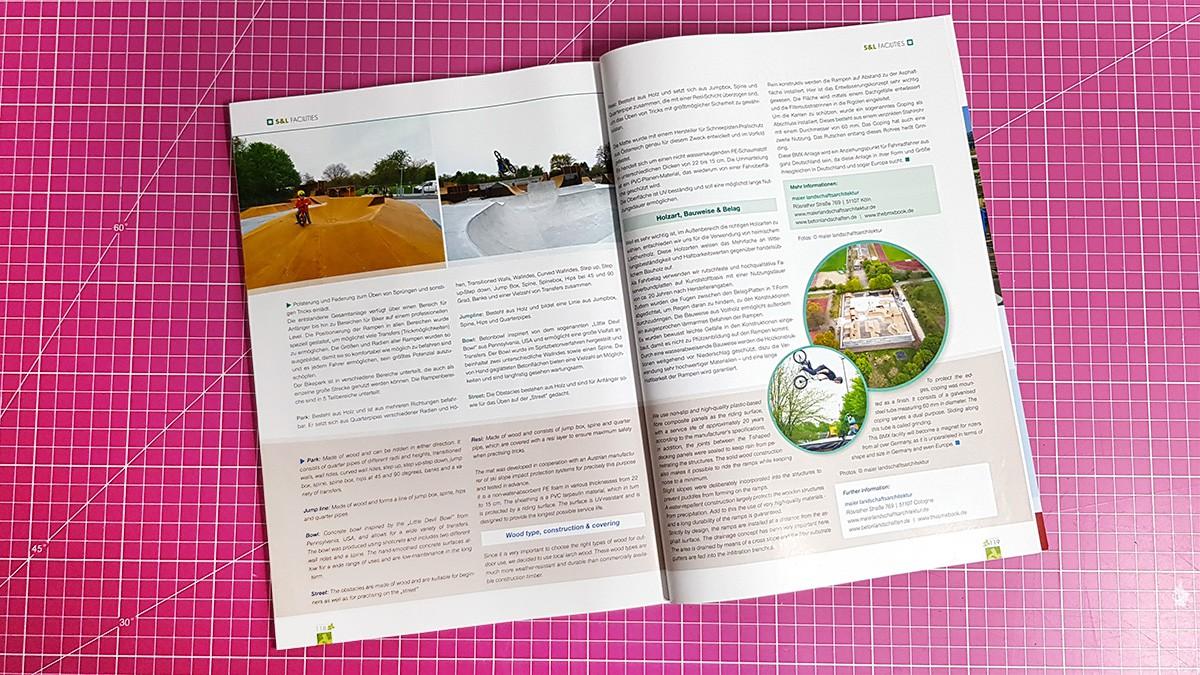 BL_Post_Veroeffentlichung_Playground-Landscape-2021-3_Artikel-Darmstadt_02