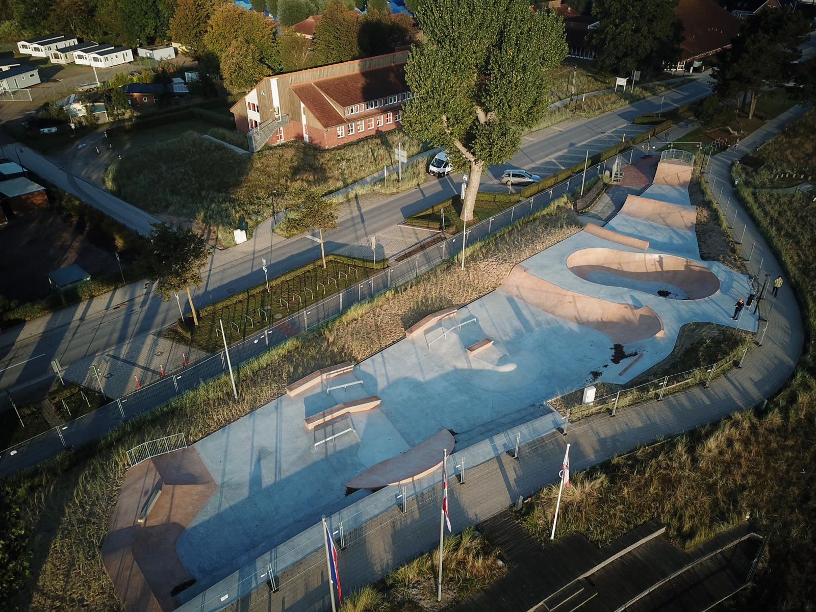 ML_Skatepark_Scharbeutz_08
