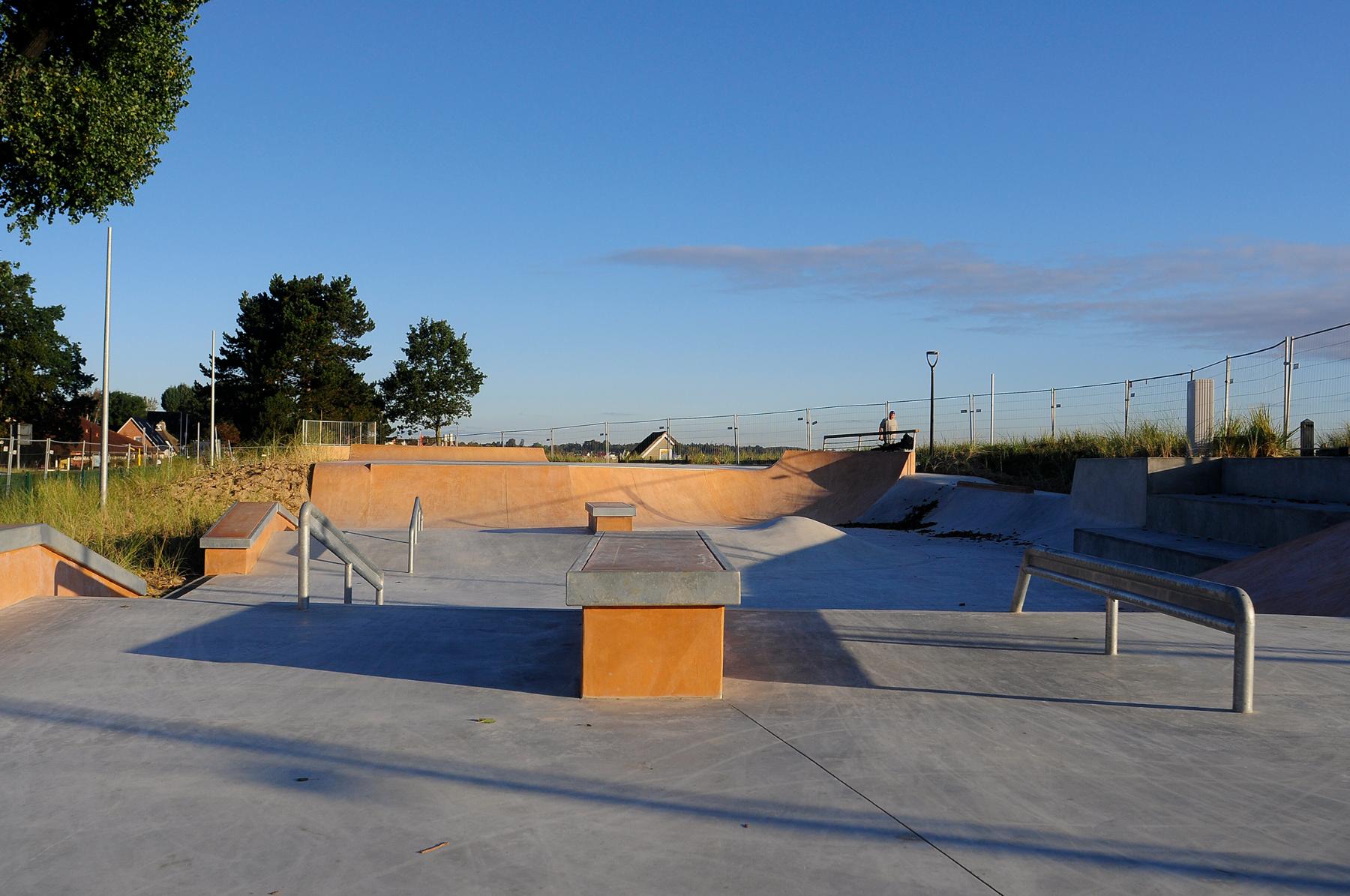 ML_Skatepark_Scharbeutz_12