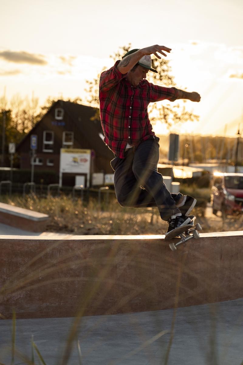 ML_Skatepark_Scharbeutz_14