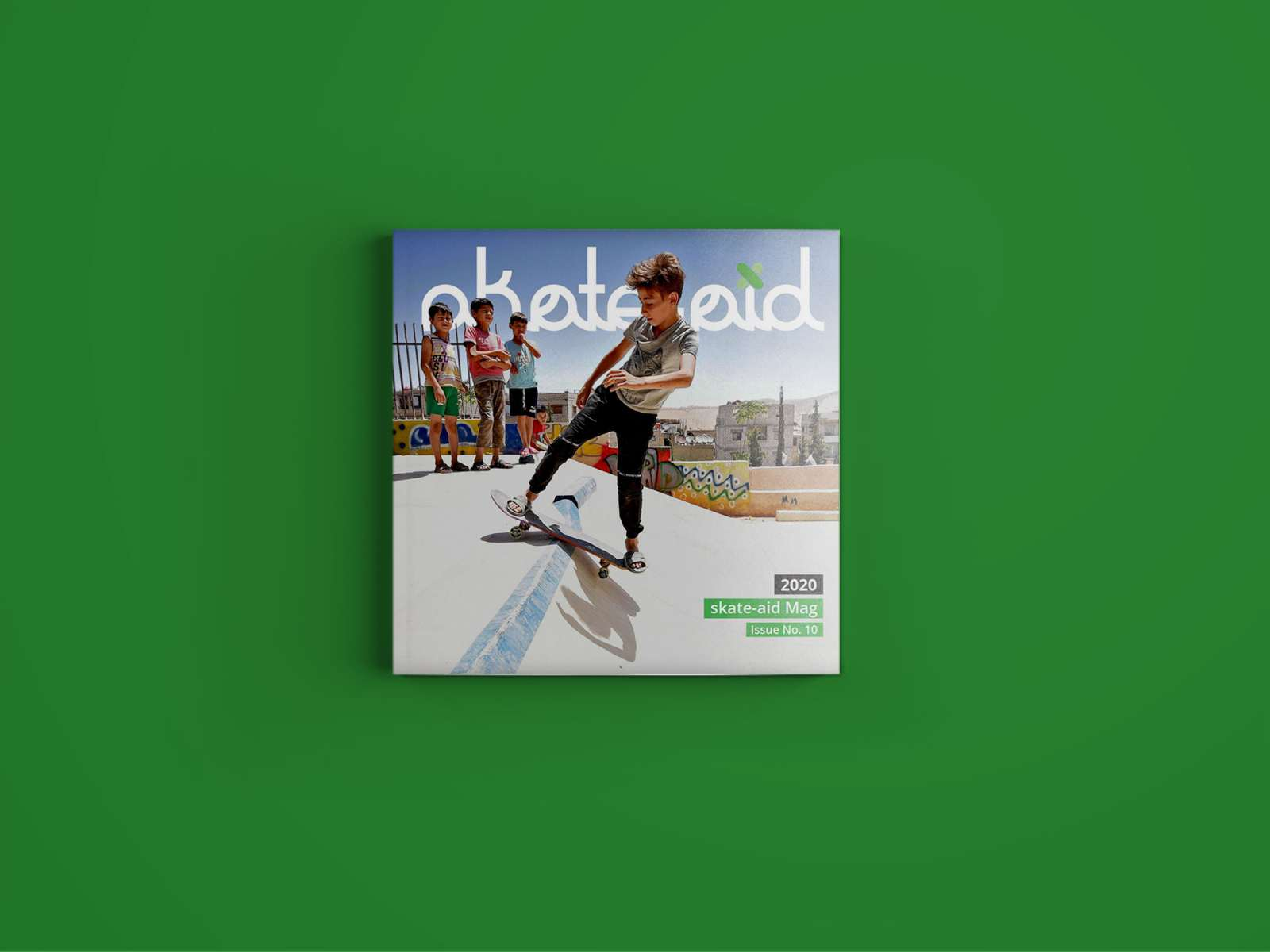 skate-aid_10-2020_A