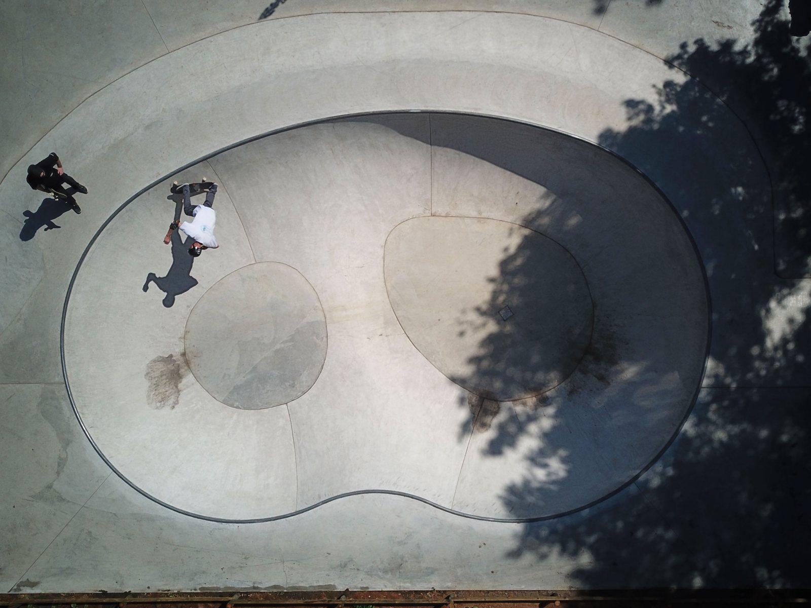 Skatepark_Sonsbeck_05.20_01