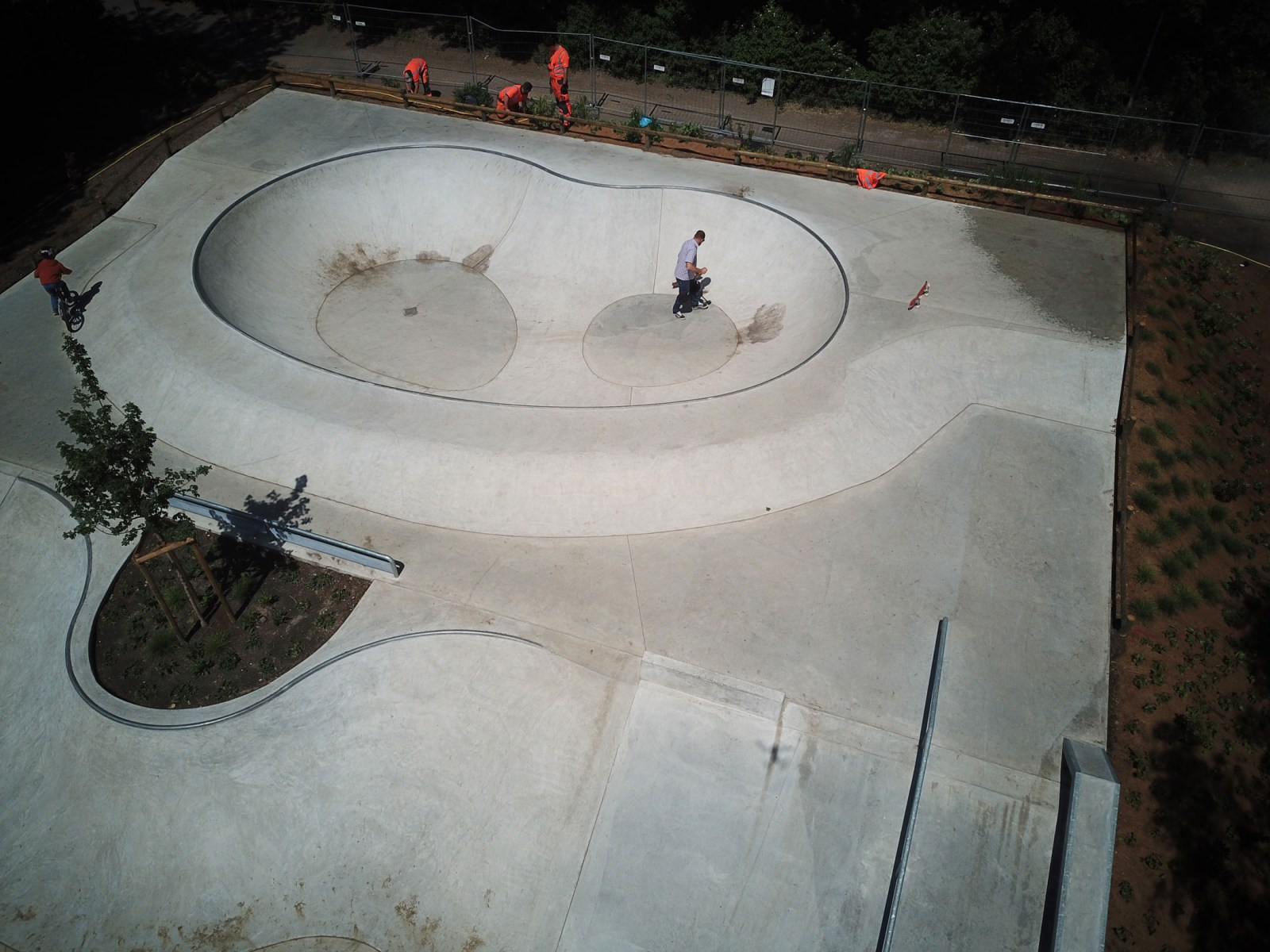 Skatepark_Sonsbeck_05.20_07