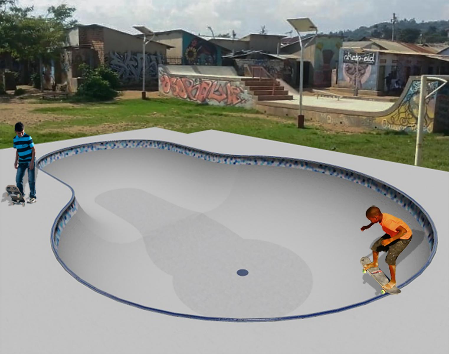 200310_Uganda_3D_Bowl.png