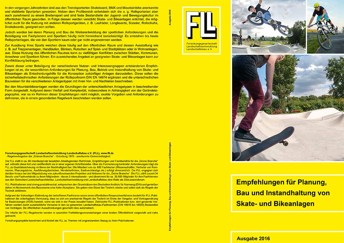 2011-10-25_Umschlag_Skate- und Bikeanlagen-Empfehlungen V2