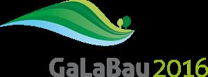 GaLaBau Messe Logo