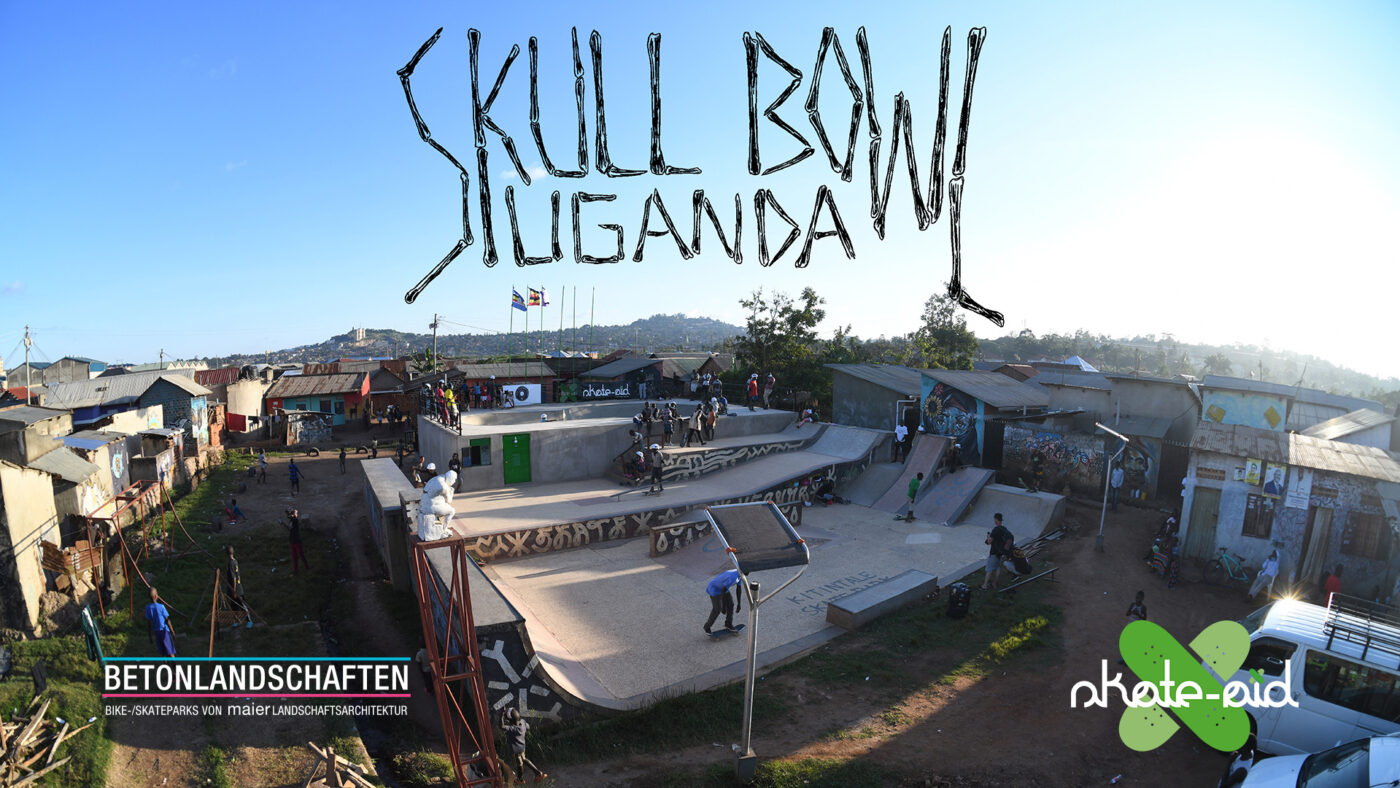 Skullbowl Diashow 210618